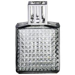 Lampi catalitice & Accesorii Lampa catalitica Berger Diamant Grise
