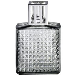 Cadouri Ocazii Speciale Lampa catalitica Berger Diamant Grise