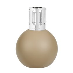 Lampa catalitica Berger Core Ball Mole