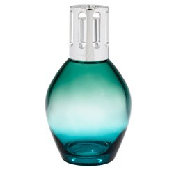 Lampi catalitice Lampa catalitica Berger Core Oval Bleu-Vert