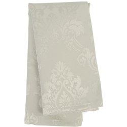 Default Category SensoDays Fata de masa Sander Basics Brillant 150x200cm, protectie anti-pata, 21 silver