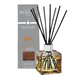 Default Category SensoDays Difuzor parfum camera Berger Bouquet Parfume Cube Animals 125ml