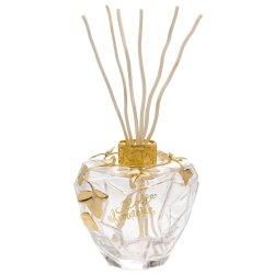 Lumanari & Parfumuri ambient Difuzor parfum camera Berger Les Edition d'art Lolita Lempicka Cristal Transparent
