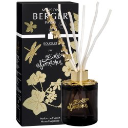 Default Category SensoDays Difuzor parfum camera Berger Lolita Lempicka Bijou Noir