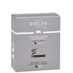 Default Category SensoDays Rezerve ceramice odorizant masina Berger Anti-tabac 2 piese