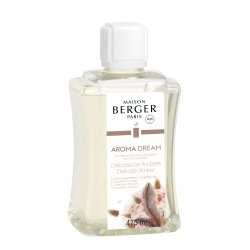 Default Category SensoDays Parfum pentru difuzor ultrasonic Berger Aroma Dream 475ml