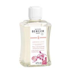 Lumanari & Parfumuri ambient Parfum pentru difuzor ultrasonic Berger Aroma Love 475ml