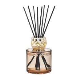 Default Category SensoDays Difuzor parfum camera Berger Senso cu parfum Fleurs de Musc 180ml