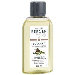 Default Category SensoDays Parfum pentru difuzor Berger Under the Olive Tree 200ml