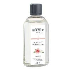 Lumanari & Parfumuri ambient Parfum pentru difuzor Berger Paris Chic 400ml