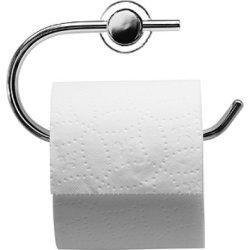 Accesorii baie Suport hartie igienica Duravit D-Code