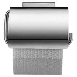 Default Category SensoDays Suport hartie igienica cu aparatoare Duravit Karree