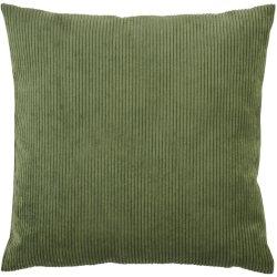 Default Category SensoDays Husa perna Sander Basics Earl 50x50cm, 6 verde olive