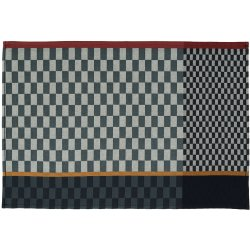 Default Category SensoDays Suport farfurii Sander Jacquards Nelson 34x50cm, 34 graphite