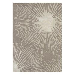Default Category SensoDays Covor Harlequin Shore 140x200cm, 40601 Stone