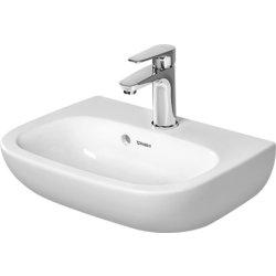 Obiecte sanitare Lavoar Duravit D-Code 45x34cm