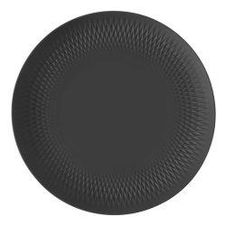 Default Category SensoDays Platou decorativ Villeroy & Boch Manufacture Collier 32x3,5cm, negru