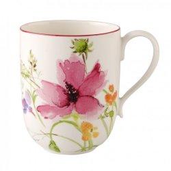 Default Category SensoDays Cana latte macchiato Villeroy & Boch Mariefleur Basic 0.48 litri