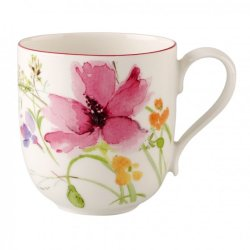 Default Category SensoDays Cana cafea Villeroy & Boch Mariefleur Basic 0.35 litri