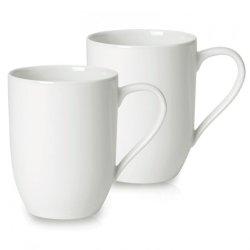 Default Category SensoDays Set 2 cani cafea Villeroy & Boch For Me 0.37 litri