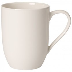 Cesti & Cani Cana cafea Villeroy & Boch For Me 0.37 litri