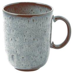 Servirea mesei Cana Villeroy & Boch Lave Glace 0.40 litri