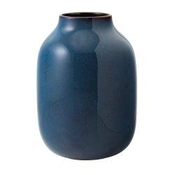 Default Category SensoDays Vaza Villeroy & Boch Lave Home Nek Large, 22cm, Bleu uni