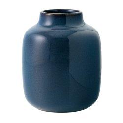 Default Category SensoDays Vaza Villeroy & Boch Lave Home Nek Small, 15.5cm, Bleu uni