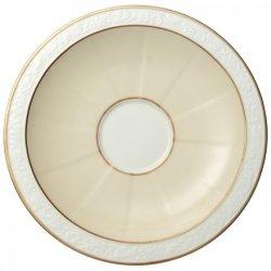 Default Category SensoDays Farfuriuta pentru ceasca de cafea Villeroy & Boch Ivoire 16cm