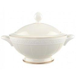 Servirea mesei Vas servire supa Villeroy & Boch Ivoire 2.8 litri