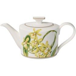 Default Category SensoDays Vas servire ceai Villeroy & Boch Amazonia Gifts Small