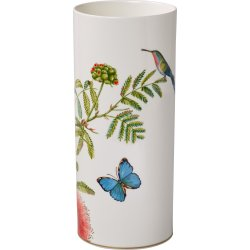Vaza Villeroy & Boch Amazonia Gifts Tall 30.5cm