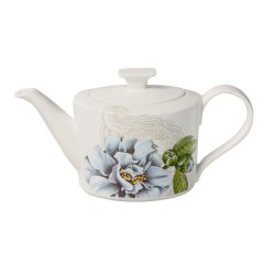 Default Category SensoDays Vas servire ceai Villeroy & Boch Quinsai Garden Gifts 400ml