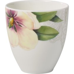 Ceasca pentru ceai Villeroy & Boch Quinsai Garden Gifts