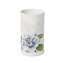Default Category SensoDays Suport lumanare Villeroy & Boch Quinsai Garden Gifts 13cm