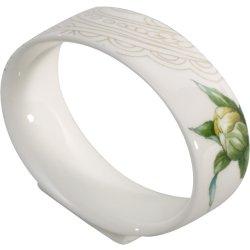 Default Category SensoDays Inel pentru servet Villeroy & Boch Quinsai Garden Gifts
