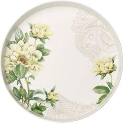 Vaze & Boluri decorative Bol decorativ Villeroy & Boch Quinsai Garden Gifts 33cm