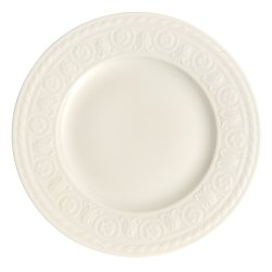 Farfurie Villeroy & Boch Cellini Salad 22 cm
