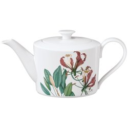 Servirea mesei Vas servire ceai - cafea Villeroy & Boch Avarua 1.2 litri