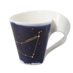 Cesti & Cani Cana Villeroy & Boch NewWave Stars Capricorn 0.30 litri