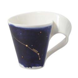 Default Category SensoDays Cana Villeroy & Boch NewWave Stars Aries 0.30 litri