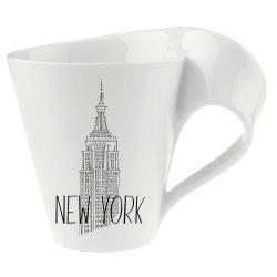 Cana Villeroy & Boch NewWave Modern Cities New York, 300ml