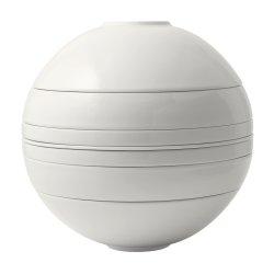 Default Category SensoDays Set servire Villeroy & Boch Iconic La Boule White