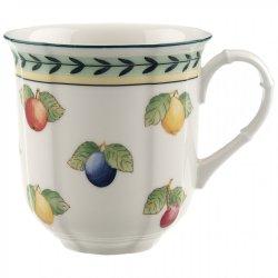 Cana Villeroy & Boch French Garden Fleurence 0.30 litri