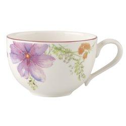 Ceasca pentru cafea Villeroy & Boch Mariefleur Basic 0.25 litri