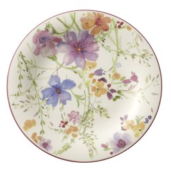 Default Category SensoDays Farfurie Villeroy & Boch Mariefleur Basic Salad 21cm