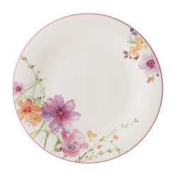Default Category SensoDays Farfurie Villeroy & Boch Mariefleur Basic Salad new 21cm