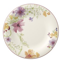 Default Category SensoDays Farfurie rotunda Villeroy & Boch Mariefleur Basic Gourmet 30cm