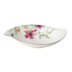 Default Category SensoDays Bol adanc Villeroy & Boch Mariefleur Serve & Salad 29cm