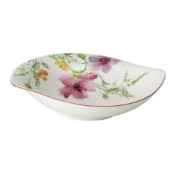 Default Category SensoDays Bol adanc Villeroy & Boch Mariefleur Serve & Salad 21x18cm